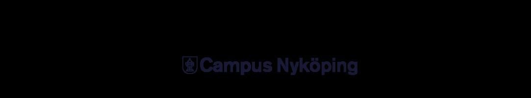 yh.campusnykoping.se